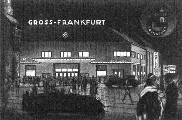 1933_gross_frankfurt.jpg (36.792 Byte)